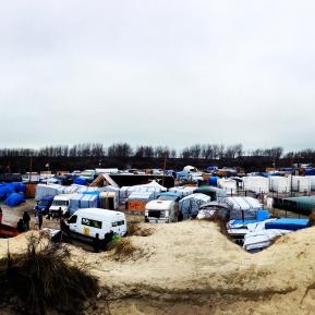 02-camp