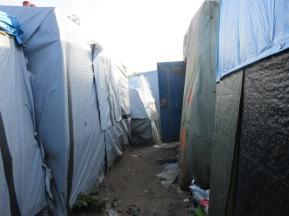 03-camp