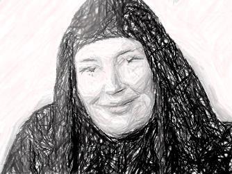Maria Skobtsova Community
