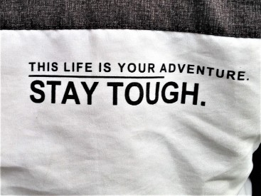 STAY TOUGH (2)